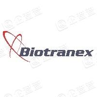 Biotranex