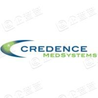 Credence MedSystems