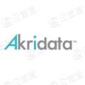 Akridata