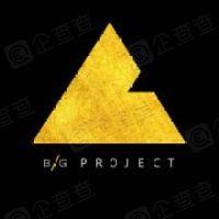 黑金计划BGProject