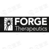 Forge Therapeutics