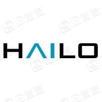 Hailo Technologies