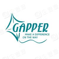 gapper国际义工旅行