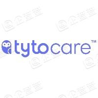 TytoCare