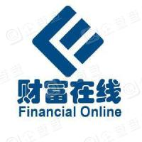 北京财富在线