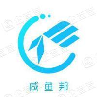 咸鱼邦网络科技