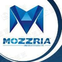 MOZZRIA