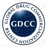 全球生物医药