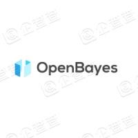 Openbayes