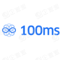100ms