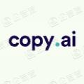 Copy.ai