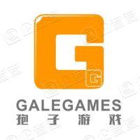 GaleGame