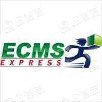 EcmsExpress