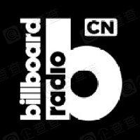 BillboardChina