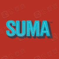 Suma Wealth