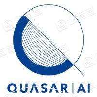 QuasarAi
