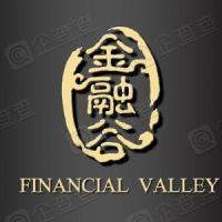 广州金融谷