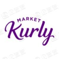 Market Kurly