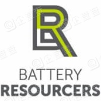 Battery Resourcers