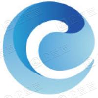 DataExa