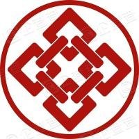 南京银链信息