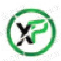 CoinXP