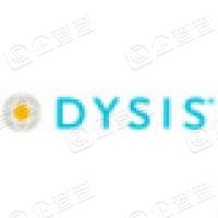DySISmedical