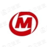 中国铁路物资
