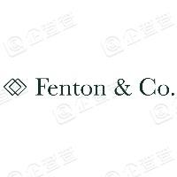 Fenton & Co